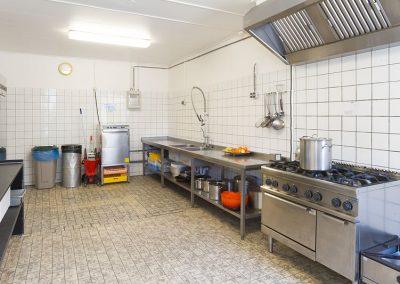 03-eekhoorn-keuken
