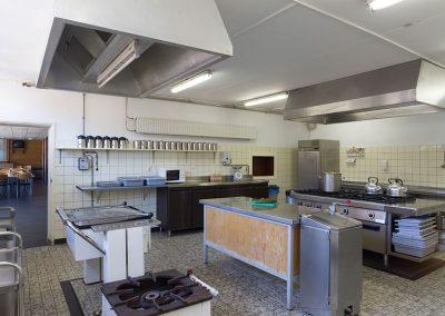 04-vos-keuken