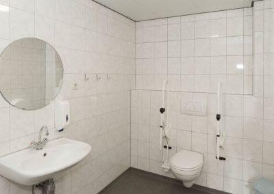 05-eekhoorn-invalide-sanitair