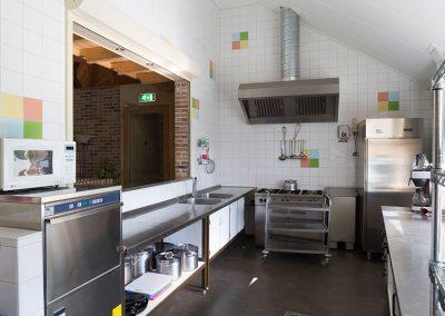 05-uil-keuken