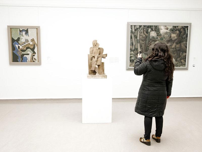 musea Gelderland